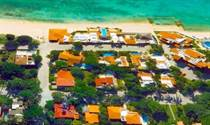 Lots and Land for Sale in Playacar Phase 1, playa del carmen, Quintana Roo $1,250,000