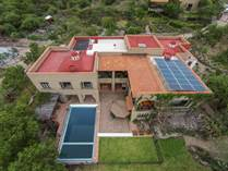 Homes for Sale in Estancia de Canal, San Miguel de Allende, Guanajuato $550,000