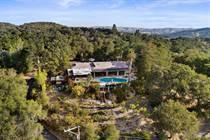 Homes for Sale in West Atascadero, Atascadero, California $885,000