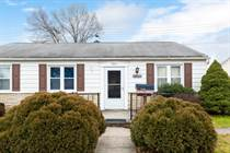 Homes Sold in Harundale, Glen Burnie, Maryland $187,000