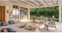 Condos for Sale in Aldea Zama, Tulum, Quintana Roo $739,500