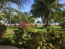 Other for Sale in Los Delfines Golf Course Community, Tambor, Puntarenas $388,000
