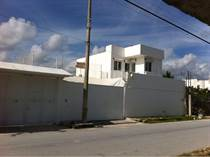 Homes for Sale in Lol Be, Bonfil, Quintana Roo $150,000