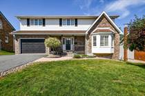 Homes for Sale in Colby Village, Dartmouth, Nova Scotia $549,000