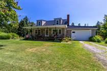 Homes Sold in Raccoon, Raccoon Township, Pennsylvania $169,900
