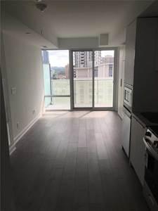 501 Yonge St, Suite 1506, Toronto, Ontario
