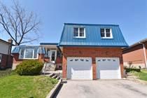 Homes Sold in Lockwood Park, London, Ontario $659,900