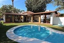 Homes for Sale in Los Arboles, Bucerias, Nayarit $750,000