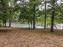 Lots and Land for Sale in Hwy 7 South, Hot Springs, Arkansas $209,900