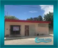 Homes for Sale in Cozumel, Quintana Roo $1,350,000