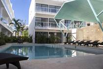 Condos for Sale in Villas Tulum , Tulum, Quintana Roo $127,000