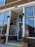 Homes for Sale in Pulaski, Wisconsin $289,900