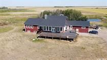 Homes for Sale in Saskatchewan, Corman Park Rm No. 344, Saskatchewan $949,900