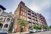 Homes for Rent/Lease in Chicago, Illinois $1,800 monthly