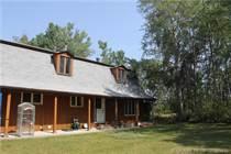Homes for Sale in Alberta, Marie Reine, Alberta $489,900