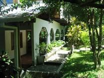 Homes for Sale in Tierras Morenas, Guanacaste $400,000