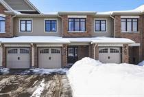 Homes for Sale in ORLEANS AVALON NOTTINGALE SPRINGRIDGE, Ottawa, Ontario $409,900