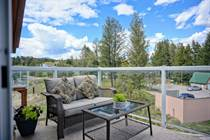 Homes Sold in Invermere, British Columbia $389,900