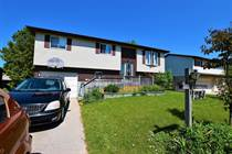 Homes for Sale in Port Elgin, Saugeen Shores, Ontario $364,000