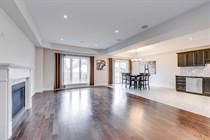 Homes for Sale in Hamilton Beach, Hamilton, Ontario $649,900