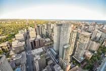 Condos for Sale in Toronto, Ontario $1,688,000