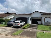 Homes for Sale in Escazu (canton), San José $798,000