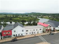 Multifamily Dwellings for Sale in New Brunswick, St. George, New Brunswick $329,000
