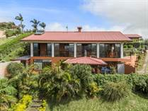 Homes for Sale in San Ramon, Alajuela $269,000