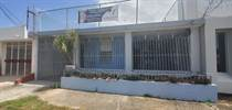 Homes for Sale in Mayaguez Terrace, Puerto Rico $120,000