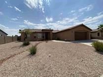 Homes for Sale in Yuma, Arizona $329,000