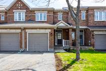 Homes for Sale in Avalon, Ottawa, Ontario $364,900
