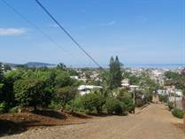 Homes for Sale in Miramar, La Penita de Jaltemba, Nayarit $58,900