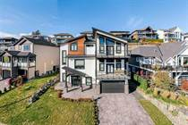 Homes for Sale in S Watson-Promontory, Chilliwack, British Columbia $979,999