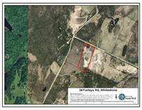Lots and Land for Sale in Dunchurch, Whitestone, Ontario $69,900