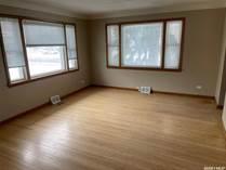 Homes for Sale in Regina, Saskatchewan $272,900