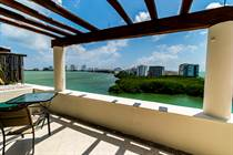 Condos for Sale in Poktapok, Cancun Hotel Zone, Quintana Roo $5,500,000