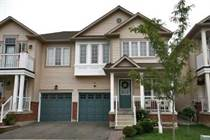 Homes for Sale in Milton, Ontario $629,900