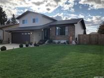 Homes for Sale in Humboldt, Saskatchewan $344,900