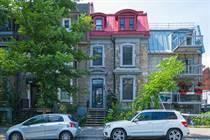 Commercial Real Estate for Sale in Ville-Marie, Quebec $1,900,000