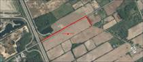 Lots and Land for Sale in Barrhaven, Ottawa, Ontario $9,250,000