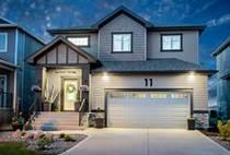 Homes for Sale in Bridgewater Trails, Winnipeg, Manitoba $619,900