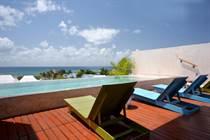 Homes for Sale in Zazil-ha, Playa del Carmen, Quintana Roo $7,850,000