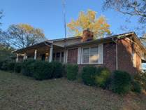 Homes Sold in Dumas, Mississippi $141,900