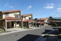 Homes for Sale in Heredia, Heredia $289,000