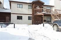Condos for Sale in Regina, Saskatchewan $138,900