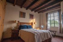 Homes for Sale in Azteca, San Miguel de Allende, Guanajuato $260,000