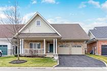 Homes for Sale in Mono, Ontario $774,900