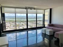 Condos for Rent/Lease in Villas del Mar-West, Carolina, Puerto Rico $1,300 monthly
