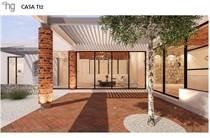 Homes for Sale in Los Frailes, San Miguel de Allende, Guanajuato $330,434