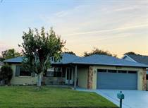 Homes for Sale in The Lakes, Clearwater, Florida $295,000